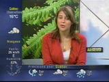 Julie Emond - Page 2 Th_09432_j3_122_1005lo