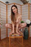 Stella Cox - Babes 326j2aalxkq.jpg