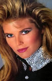 Christie Brinkley Lower Quality: Foto 75 (������ ������� ������ �� ��������: ���� 75)