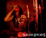kanlı avatarlar Th_02668_Suicide_Efforts_1_122_1085lo