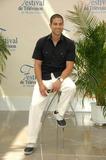 Adam Rodriguez @ Monte Carlo Television Festival Day 3 - June 10 - 8UHQ