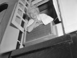Мэрилин Монро, фото 16. Marilyn Monroe, photo 16