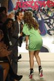 Jennifer Lopez Probably a few years old, but damn. Foto 785 (Дженнифер Лопес Возможно, через несколько лет, но черт. Фото 785)
