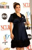 Salma Hayek 2007 NCLR ALMA Awards, 1st June 2007 Foto 623 (Сэльма Хаек 2007 NCLR ALMA Awards, 1 июня 2007 Фото 623)