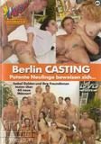th 16177 BerlinCastingPotenteNeulingebeweisensich 123 123lo Berlin Casting Potente Neulinge beweisen sich