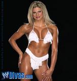 Jackie Gayda Don't you just love the way she gets in the ring? Foto 47 (Джеки Гайда Разве вам не нравится, как она попадает в кольцо? Фото 47)