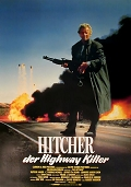 hitcher_der_highway_killer_front_cover.jpg