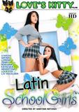 latin_school_girls_front_cover.jpg