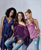 Beyonce Knowles High res version of a previous post Foto 103 (Бионс Ноулс Высокое разрешение версия предыдущего поста Фото 103)