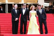 th_91038_Tikipeter_Jessica_Chastain_The_Tree_Of_Life_Cannes_080_123_155lo.jpg