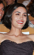 Шэннин Соссамон, фото 243. Shannyn Sossamon 'Road to Nowhere' at Film Festival, Venice, Sep. 10, 2010, foto 243