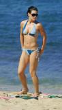 Evangeline Lilly Thanks flea999, for the original pic. Foto 47 (Евангелин Лилу Благодаря flea999, для первоначального ПОС. Фото 47)