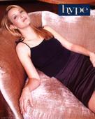 Vidcaps I made of Lisa Kudrow from Charmed Season 5:A Witch's Tail Foto 10 (Vidcaps я сделал Лиса Кудроу из Зачарованные Сезон 5: Хвост Ведьмы Фото 10)