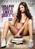 college_girls_like_it_dirty_front_cover.jpg