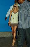 Jessica Simpson at Muchmusic Foto 451 (Джессика Симпсон на MuchMusic Фото 451)