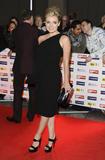 th_39029_celebrity-paradise.com-The_Elder-Katherine_Jenkins_2009-10-05_-_Pride_of_Britain_Awards_2009_779_122_193lo.jpg