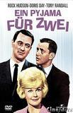 ein_pyjama_fuer_zwei_front_cover.jpg