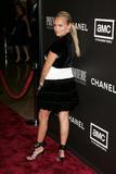 [09/20/05] Kristen Kristin Chenoweth - 12th Annual Premiere of Women in Hollywood Foto 87 ([09/20/05] ������� ������� ������� - 12-� ��������� �������� ������ � ��������� ���� 87)