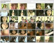 th_946382590_tduid1566_BEV72_84.SmallJAV.mp4_thumbs_2012.07.22_10.06.23_123_216lo.jpg