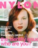 Thora Birch Credit Robbs Celeb for the original. Credit me for the crappy change. Foto 36 (Тора Бёрч Кредитный Robbs Celeb на оригинал.  Фото 36)