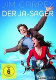 der_ja_sager_front_cover.jpg