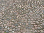 th_47715_IMG_7000_Stones_122_224lo.jpg