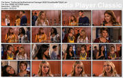 "The Secret Life of the American Teenager- ""Just Say Me"" (s02e16)- 5 vids"