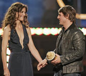 Katie Holmes MTV Movie Awards.. Foto 83 (Кэти Холмс MTV Movie Awards .. Фото 83)