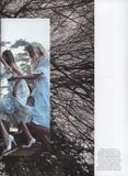 Vlada Roslyakova, Querelle Jansen, Valentina Zeliaeva, Natasha Poly Foto 38 (Влада Рослякова, Querelle Янсен, Валентина Зеляева, Наташа Поли Фото 38)