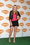 Аманда Байнс, фото 3863. Amanda Bynes Nickelodeon's 17th Annual Kid's Choice Awards at UCLA's Pauley Pavillion on April 3, 2004 in Los Angeles, California, foto 3863