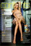 Naomi Watts HiRes pics Foto 194 (Наоми Вотс HiRes фото Фото 194)