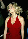 Kristin Chenoweth Drama Desk Awards Foto 95 (������� ������� Drama Desk ������� ���� 95)