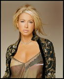 Anastacia Newkirk Woman Magazine Photoshoot Foto 17 (Анастейша (Анастасия Ньюкирк) Женщина журнал Фотосессия Фото 17)