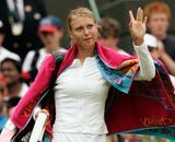 Maria Sharapova - Page 2 Th_92248_shara10