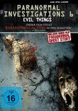 paranormal_investigations_6_evil_things_front_cover.jpg