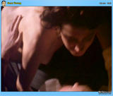 Sean Young and great other bits as well Foto 23 (Шон Янг и другие больше битов, а также Фото 23)