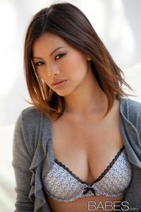 Best korean porn actress