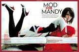 Mandy Moore Edit Foto 140 (Мэнди Мур Изменить Фото 140)