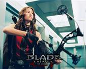 Jessica Biel The best part from Blade Trinity... Foto 20 (Джессика Бьел Лучшая часть из Blade Trinity ... Фото 20)