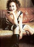 Helena Bonham Carter 75pics / 9.28MB Foto 9 (������ ����� ������  ���� 9)
