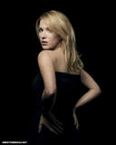 th_731_PoppyMontgomery_7.jpg