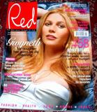 gwyneth paltrow mag covers x 5