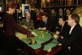 сафронов казино изнутри