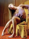Бионс Ноулс, фото 2094. Beyonce Knowles, foto 2094