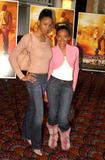 Angela Simmons; Angela Simmons - Beauty sisters: Foto 23 (Анжела Симмонс, Анжела Симмонс - Красота сестры: Фото 23)