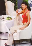Michelle Rodriguez Fantastic. Foto 201 (������ �������� ����������. ���� 201)