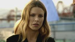 th_750794253_scnet_lucifer1x02_0674_122_