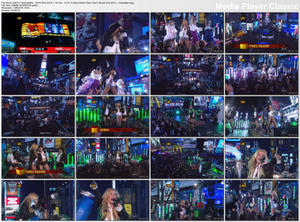 Ke$ha - We R Who We R + Tik Tok - 12.31.10 (Dick Clark's New Year's Rockin' Eve 2011) - HD 720p