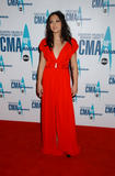 Michelle Branch - 2006 - 40th Annual CMA Awards