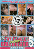 th 98437 The Fat Fannies Collection 5 123 383lo The Fat Fannies Collection 5